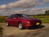 FORD PROBE EN FAM KON SEPT 2012 (2) (160x120).jpg